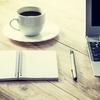 ブログコンセプトが決まらないならとにかく記事を書くのがおすすめ!その理由とは