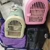 帶貓去日本。猫を日本へ連れて行く方法。