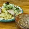 一年中食べられる、広島つけ麺の老舗 @広島 冷めん家