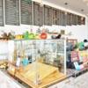 【高速Wi-fi完備】シェムリアップのカフェでノマドしよう!在住者が選ぶオススメカフェ