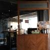 【散歩雑談】20180214 カフェは最初に国際化する