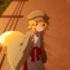 世話やきキツネの仙狐さん 3話 感想とベストシーンランキング|買い物シーンが泣ける