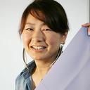 佐賀のカラー&イメージコンサルタント櫛田敦子の彩り日記