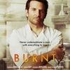 『二ツ星の料理人(Burnt)』 映画感想