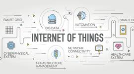IoT(モノのインターネット)の現状と導入事例を一挙紹介!業界ごとの活用を知ろう
