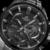 【EDIFICE】モータースポーツ仕様の腕時計【エディフィス:CASIO】