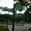 台湾の象山に登ってみた!! #28