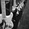 【予算3~5万円】エレキギター初心者が最初に買うべきものはコレ!
