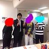 淡路島出身のいなかもんが東京にやってきた!東京にきた理由とは?