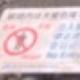 警察の見せしめに利用された松本伊代と早見優【線路無断立入】処罰根拠は?