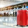徹底まとめ!失敗しない留学用スーツケースのルール・選び方・厳選商品