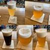 【立川駅近く】Bar i.o:お昼過ぎから飲める稀有なBar:クラフトビールが美味かった