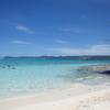 サイパン③:楽園マニャガハ島でシュノーケル三昧