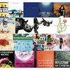Mr.Childrenが全作品をApple Musicなどストリーミングで5月10日より配信開始