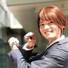 重要参考人探偵のネタバレ感想!シモン藤馬(古川雄輝)が女の子並みの可愛さ