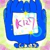 マヤ暦 K127【青い手】人に尽くす=自分に尽くす!?