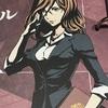 歌舞伎町探偵セブン「事件5〜整形アイドル恐喝事件〜」にソロで参加
