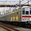 【東武東上線】9101F【6月】