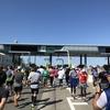 【マラソン日記 Vol.1】フルマラソンでアクアライン走りました٩( ᐛ )و