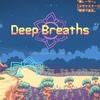 Deep Breaths 禅レーサーによるマインドフルネスレースゲーム