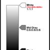 3D CGテクスチャリングを2歩か3歩進めたい! 4:シェーディングの基礎と色の話V2