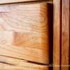 ルンバのある家でも使いやすいオープンシェルフが我が家にやってきた