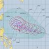 【台風情報】台風24号は24日15時には915hPaと『猛烈な』勢力まで発達する予想!30日頃に九州地方に上陸!?気象庁・米軍・ヨーロッパの進路予想は?