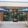 ハレクラニホテルの姉妹ホテル「ハレプナ・ワイキキホテル」に「ハレクラニベーカリー&レストラン」がオープン〜さっそく行ってきました。