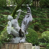 金沢・まちなか彫刻