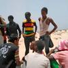 人権団体がサウジアラビア政府にエチオピア移民を追放する計画中止要請