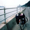 12年乗った愛車に別れを告げ、自転車を買い替える