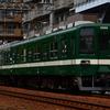2017/08/29 東武亀戸線、日比谷線を走る70000系