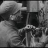 労働映画『機関車小僧』『ポンせんべい』上映のご案内