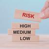 投資をするリスクと投資をしないリスク、あなたはどっちを取りますか?