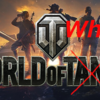 【WOT】WGJ協賛ユーザーイベント!!「第1回 World of Wheel」ボーナスコードもあるよ^q^【WGJ公認CC】