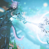 【FF14】アニマウェポンメレー第二弾!竜騎士AW完成