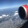 ベトナム旅行 機内でしておくべき準備+到着直後の動き → スマホは海外ローミング始まってしまうから要注意