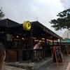 変わりゆくシンガポールを感じたレストラン。