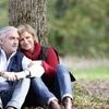 夫婦円満の鍵は妻が握ってる!仲良し夫婦が実践してる5つのこと【思考編】