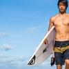 2020東京オリンピックで初のサーフィン!一体どう競うの?