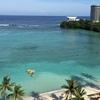ハワイより沖縄・グァムが家族旅行にオススメのワケ。ハードルが高いと、人はやる気をなくす。
