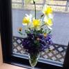 【シックに暮らす】日常にさりげなくお花を添える楽しみ