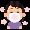 マスク着用時の二酸化炭素中毒にご注意