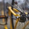DIY好きのアラサーOLも出来る!?自転車チェーンのサビ落とし方は?