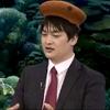 NHK『サイエンスZERO』に出演します。