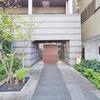 【KAISEI四天王寺】カウンターキッチンに壁一面の大型収納付1K  36.07㎡