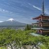外国人の「日本」の印象