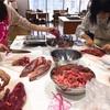 炊き込みご飯を失敗しないための鉄則と、やもりなおみ流 豆ごはんのつくりかた
