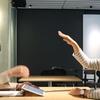 「ベンチャー就活における企業選びの軸」バリ活セミナー