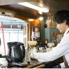 中村倫也company〜「こんな記事嬉しいです。、」